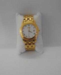 Gucci 5400 series wristwatch