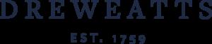 dreweatts-logo